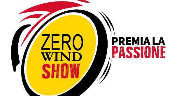 zero-wind-show-6-jpg