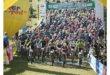 1000grobbe-bike-challenge-l8-9-e-10-giugno-jpg