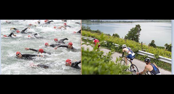 30-triathlon-del-lago-di-caldaro-jpg