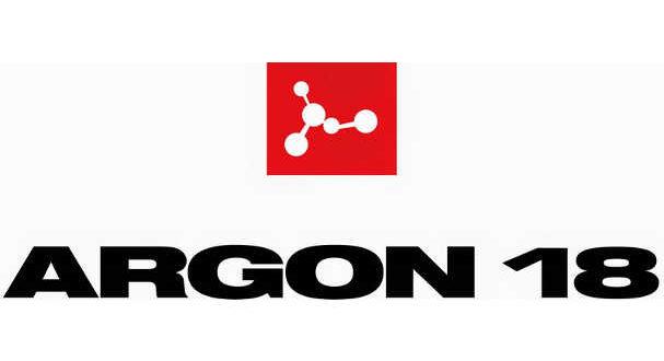 argon-18-sfila-nellinbici-top-challenge-jpg