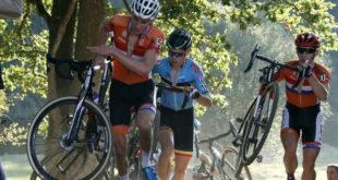 ciclocross-jpg