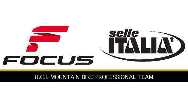 focus-selle-italia-jpg