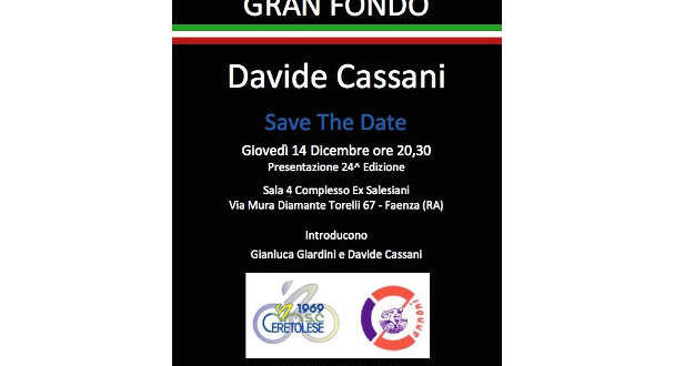 gran-fondo-davide-cassani-1-jpg-2