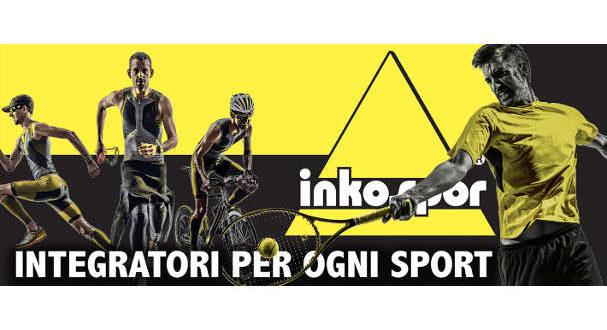 inbici-top-challenge-rinnovata-la-partnership-con-inkospor-jpg