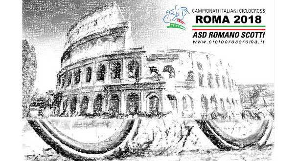 italiani-ciclocross-roma-2018-jpg