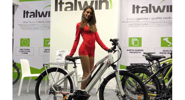 italwin-jpg-2