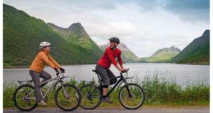 sicurezza-in-bicicletta-jpg