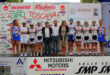team-servetto-giusta-alurecycling-jpg-2