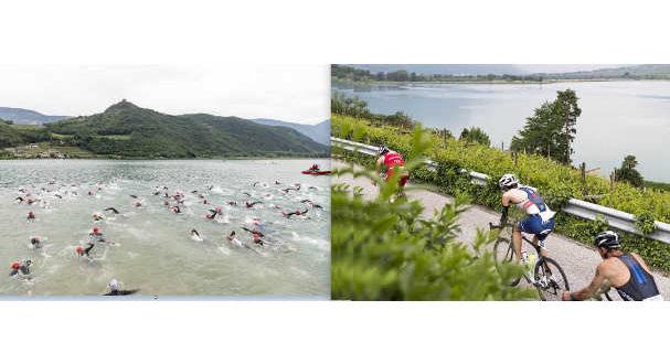 triathlon-del-lago-di-caldaro-jpg