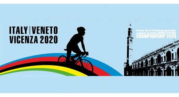 vicenza-2020-jpg