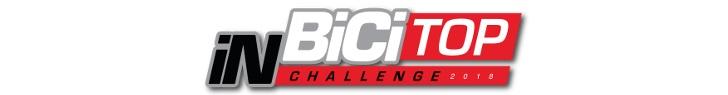 Banner archivio Blog InbiciTopChallenge