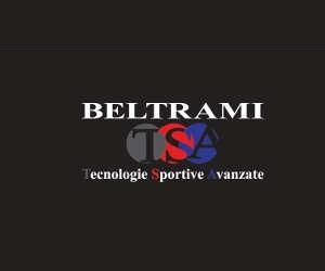 Banner Destra Beltrami Tsa