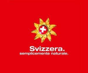 BANNER Destra Svizzera