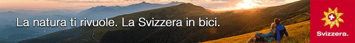 SVIZZERA DENTRO NOTIZIA 2