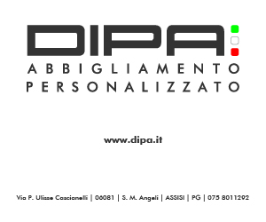 DIPA ABBIGLIAMENTO - BANNER DESTRA