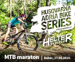 VALAMR - MTB - BANNER DESTRA