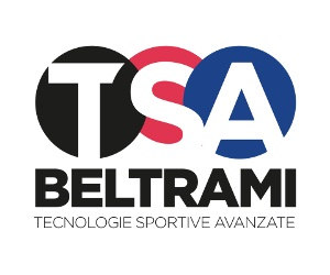 Beltrami Tsa Banner Destra