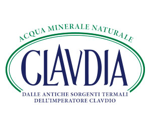 ACQUA CLAVDIA BANNER DX