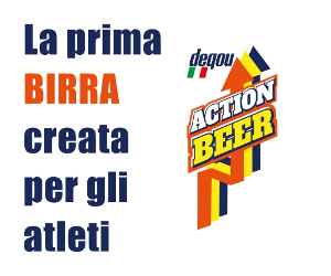 DEQOU BIRRA BANNER DX