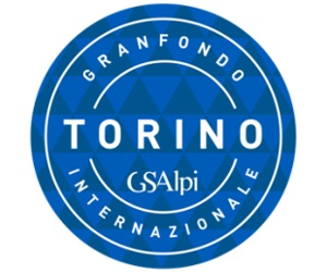 GRANFONDO TORINO BANNER DESTRA