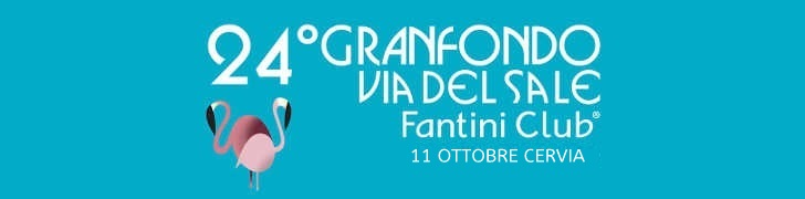 GRANFONDO VIA DEL SDALE BANNER BLOG NEWS