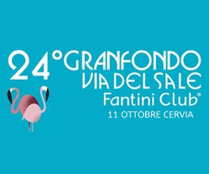 GRANFONDO VIA DEL SALE DX ALTO