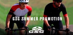 GSG SAMMER PROMOTION BANNER TOP