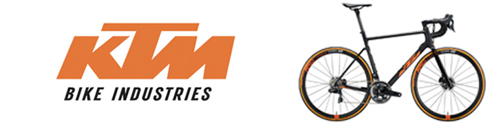 KTM ROAD LIGHT BANNER NEWS 6