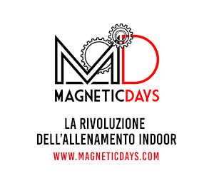 MAGNETC DAYS RIGHT BANNER 1 SOPRA