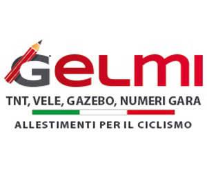 GELMI BANNER DX SOTTO